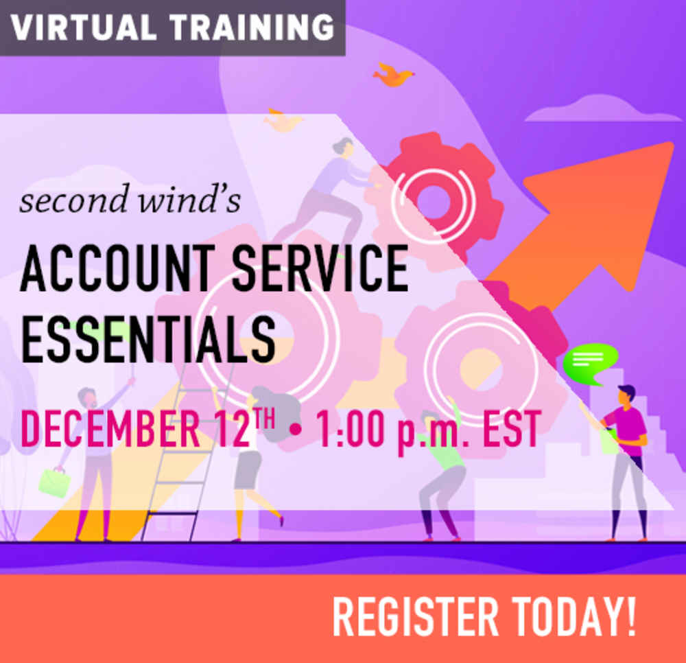 Virtual Training: AE Essentials