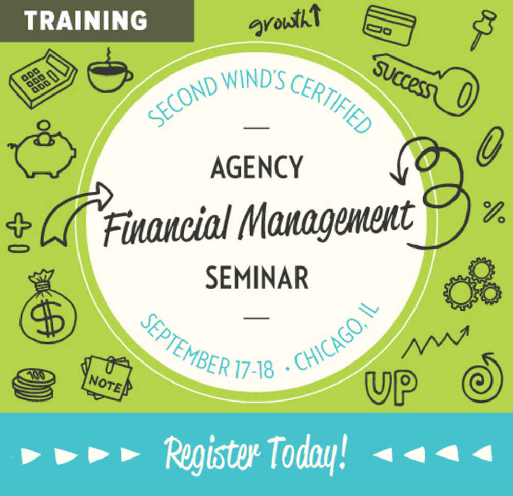Financial Management Seminar