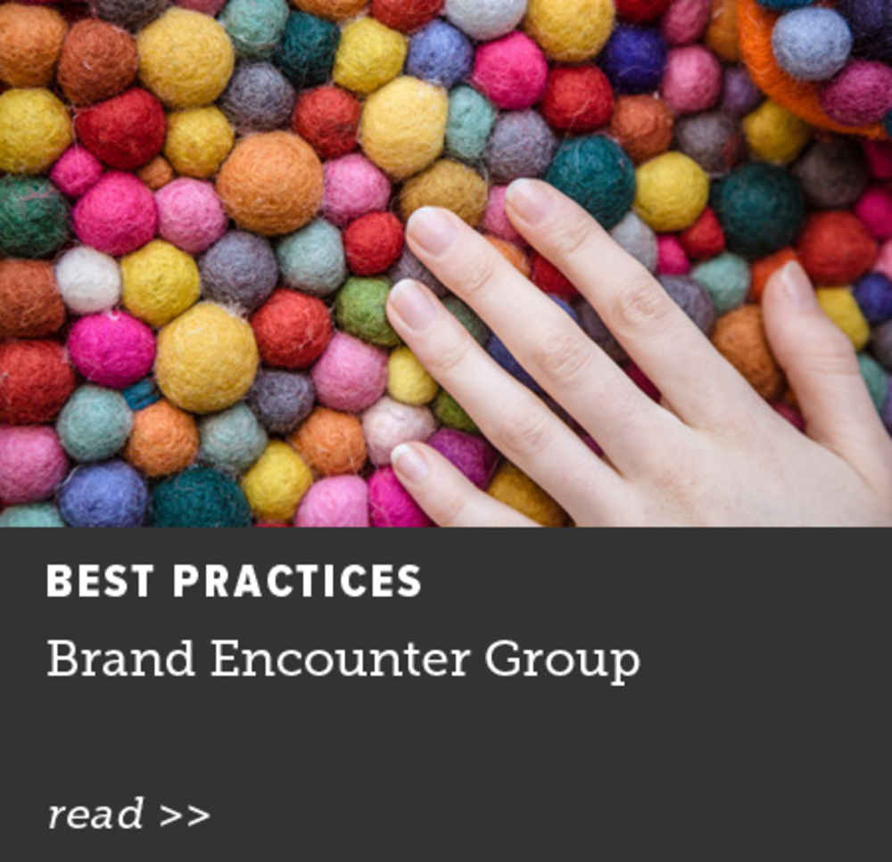 Brand Encounter Group