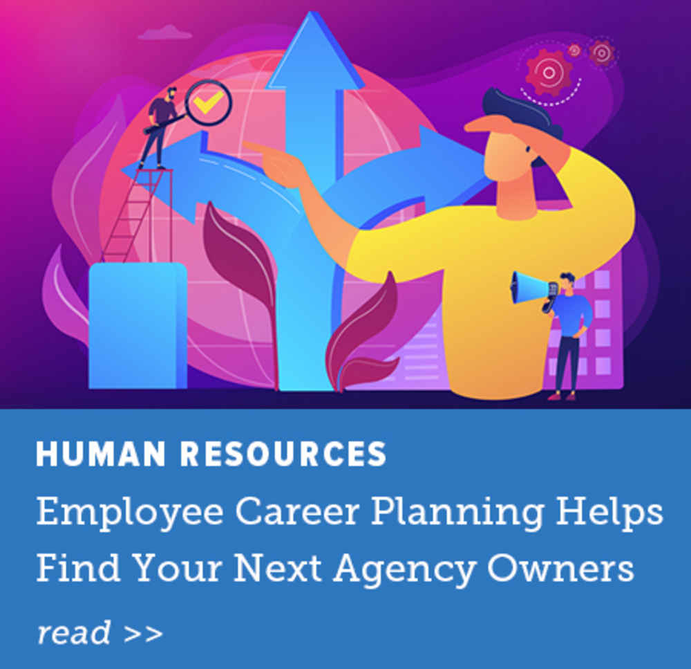 Employee Career Planning